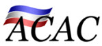 ACAC- American Council For Accredited Certification