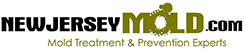 NewJerseyMold.com logo