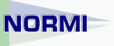 NORMI- National Organization of Remediators and Mold Inspectors