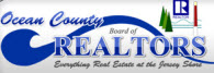 Ocean County Board of Realtors